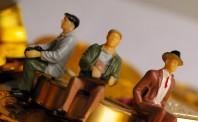 Wish新政:提高5项违规的罚款金额