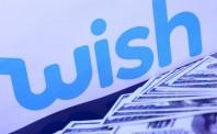 Wish对提高5项违规的罚款金额新规作出回应