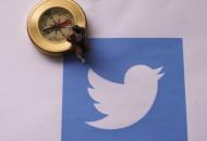 Twitter启动测试项目:或将大幅调整对话界面