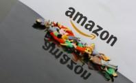 印度在线卖家上诉:反对Flipkart和亚马逊相关裁决