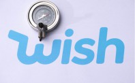Wish物流:1月18日起EPC将新增测试路向英国