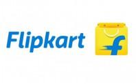 Flipkart新建数家公司 以适应印度电商禁令