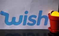 Wish邮将关闭顺丰国际小包平邮的美国路向