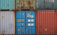 2018年跨境电商进出口商品总额1347亿 增长50%