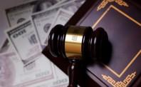 《电商法》被过度解读 真正风险海关监管日趋严格
