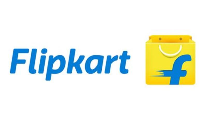 Flipkart新建数家公司 以适应印度电商禁令_跨境电商_电商报
