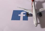 Facebook利用社交图谱  将事件分享至Stories