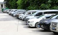 印度网约车公司Ola获得超1亿元融资