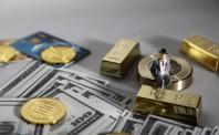 金融开放令出必行 境外卡组织来华掘金