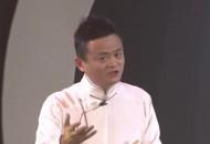 王帅回应马云将买31%国际米兰股份:没听说过这个故事