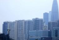 2018年O2O大盘点:长租公寓危机四伏