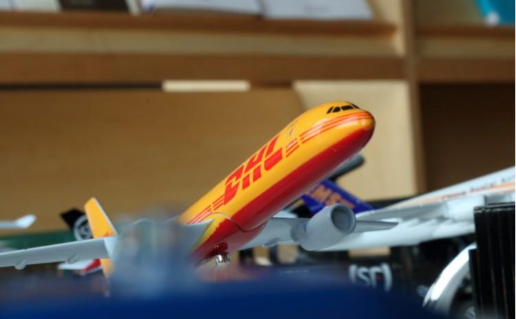 德国机场大规模罢工 DHL等物流业务严重受阻
