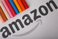 亚马逊收购两初创公司 云灾备云预算赋能中小企业