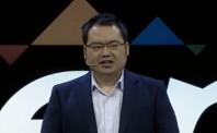 吴文辉详解网文新趋势:IP开发亟待精品化