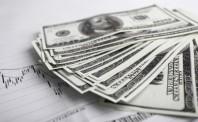 美国支付公司First Data将以220亿美元价格被收购