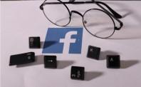 "Facebook经理离职 称因为支持多样性的观点而受到""骚扰"""