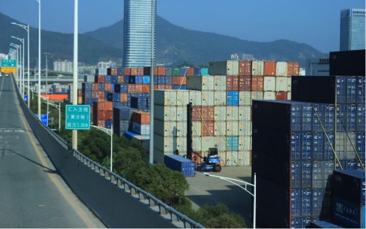 运个货与安通控股达成战略合作