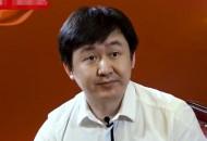 搜狗王小川:处理好医疗问题是搜狗未来想做的事情