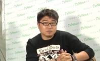 """京东商城CEO徐雷辟谣""""二当家""""传言:别联想太多"""