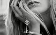 中国游客国外消费减少 Tiffany假日销售业绩下滑