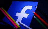 俄罗斯对Facebook和Twitter发起民事诉讼 违反数据法