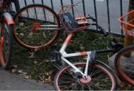上海市消保委:共享单车、长租公寓成2018年消费投诉热点