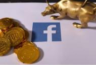 Facebook年底前将在爱尔兰新聘1000名员工