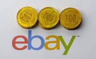 传沃尔玛谷歌等或有意150亿美元收购eBay商城业务