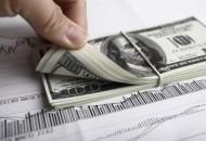 央行公布备付金交存金额已达1.63万亿