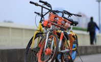 摩拜单车更名美团单车  海外布局或有所变动