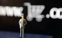 """""""90后""""成为消费主力军 在中国网民中占比达28%"""