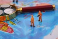快递物流国际化布局 供应链能力至关重要