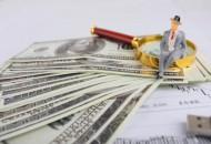 互金协会金融科技发展与研究专业委员会成立