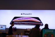 苹果在中美推iPhone新政策:以旧换新+分期付款