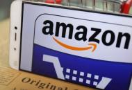 研究显示:已有近半美国品牌在亚马逊上销售