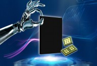 芯片公司慧智微电子完成新一轮融资