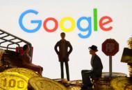 谷歌:我们和Facebook一样违反了iOS开发政策