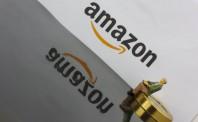 亚马逊下一个海外布局重点:电商交易规模近300亿美元的中东