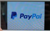 PayPal第四财季营收增长13%  达42.3亿美元