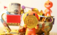 阿里巴巴2019财年第三季度B2B业务营收48.69亿元