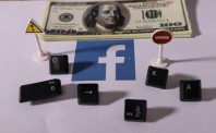 Facebook收购虚拟购物创业公司以加强AI技术