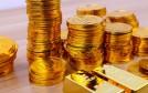 网贷行业进入良性退出期 截至1月末贷款余额1.03万亿