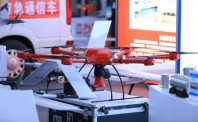 商机:物流机器人市场有多大?年增20%还不算全面爆发