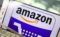 亚马逊在其年度报告中明确表示与联邦快递和UPS快递竞争