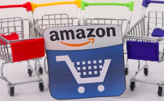 亚马逊第三方卖家增多导致假货泛滥 或加强监管