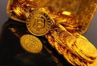 加拿大一加密货币交易所:CEO意外离世无法偿付2.5亿美元