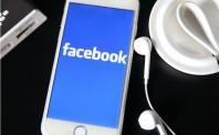 Facebook Messenger将上线消息撤回功能
