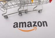 亚马逊联手电视购物集团:播实时流媒体节目推销产品