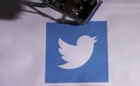 Twitter学苹果:取消披露月活用户 以新指标代替