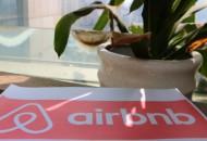 因发布了1000条非法出租广告   Airbnb或将被罚款超1400万美元